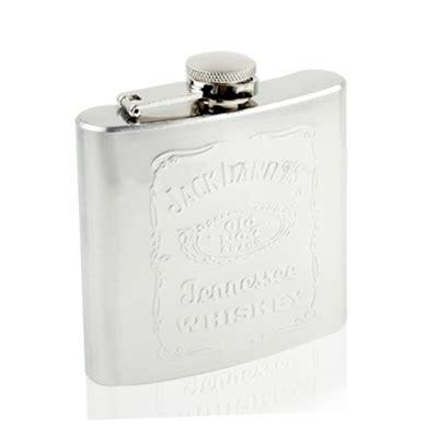 Hip Flask 5oz Model Jerigen 5oz Stainless Steel Liquor Whiskey Hip Flask Alex Nld