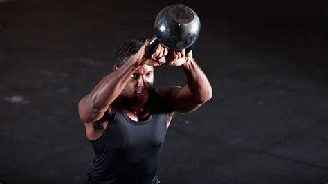 kettlebell swing alternative 10 exercises that burn more calories than running stack