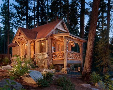 cool cabin plans coolest cabins cozy cabin