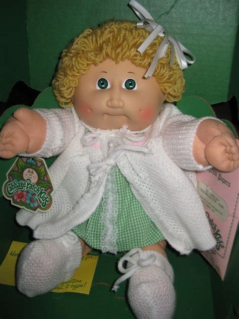 cabbage patch dolls names 1000 images about cabbage patch dolls on pinterest