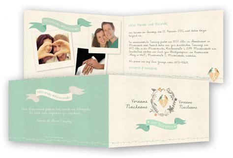 Hochzeitseinladungen Design Vorlagen Einladung Goldene Hochzeit Gestalten Brillebrille Info