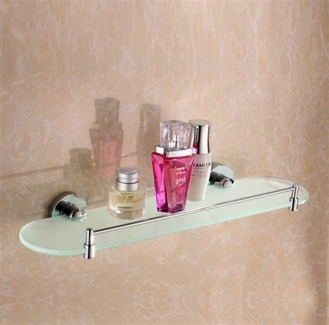 Bathroom Storage Accessories 22 Cool Bathroom Storage Accessories Eyagci
