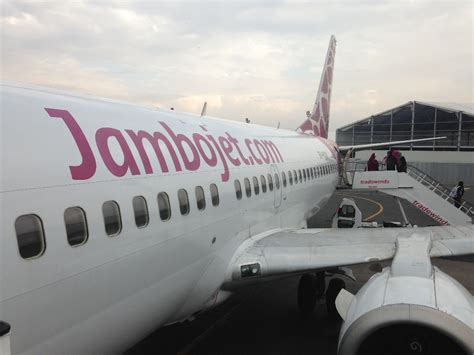 Flight From Nbo To Mba by Review Of Jambojet Flight From Mombasa To Nairobi In Economy