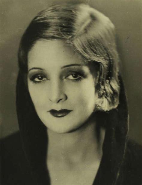 pictures of 1920s makeup 1920s makeup