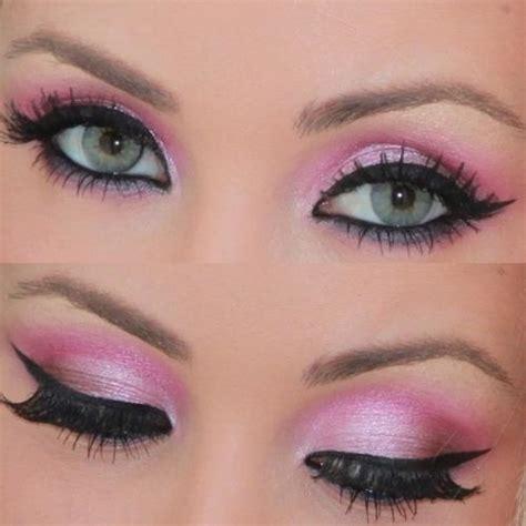 Maskara Pixy Lash eye makeup styles