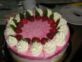 bild auf kuchen kuchen