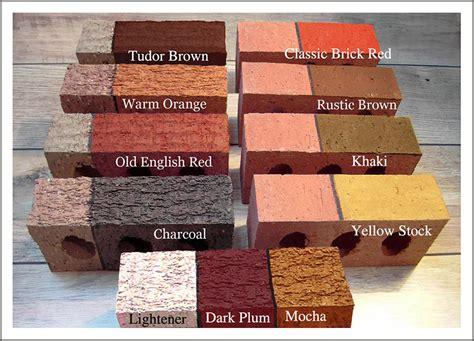 colour panels dyebrick