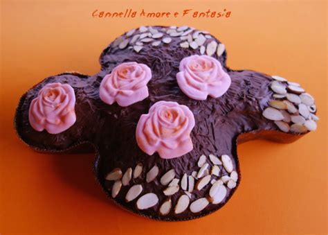 farina di mandorle fatta in casa colomba al cioccolato e mandorle vegan fatta in casa