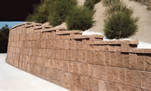 Pavestone Wall Pavestone Cap For Anchor Landmark 174 Retaining Wall
