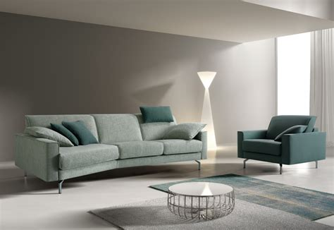 divano e poltrona gallery divani moderni outlet arreda arredamento