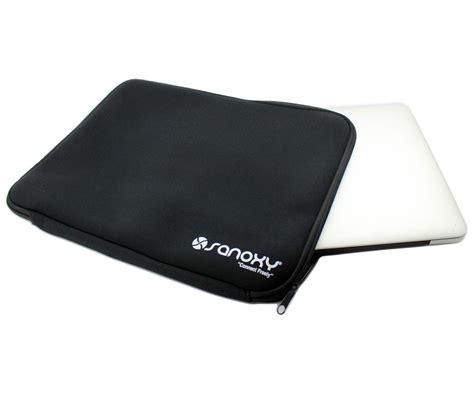 Casing Hardcase Hp Oneplus 3 Fan Made Go X4645 dell laptop bag car interior design