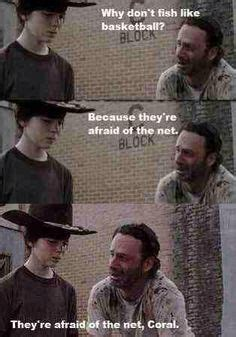 coral meme walking dead memes coral image memes at relatably