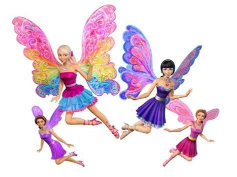 film barbie und die geheime tür barbie die geheime welt der glitzerfeen film