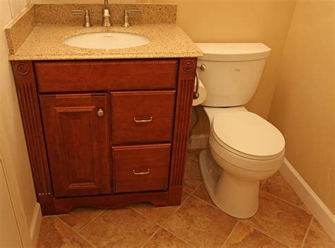 lowes bathroom sink cabinets pertaining to household