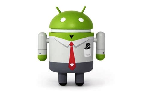 android for work boasts android for work success cio