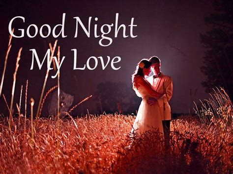 good evening couple wallpaper hd good night my love romantic couple hd wallpapers hd