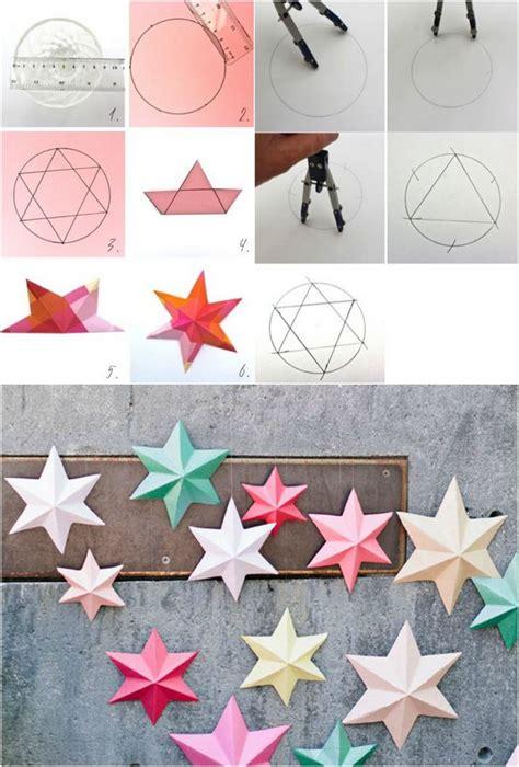 Decoration Origami - origami de no 235 l 6 id 233 es avec des de pliage