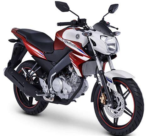 Di Yamaha Vixion 2014 Black harga dan spesifikasi yamaha new vixion lightning mei 2015