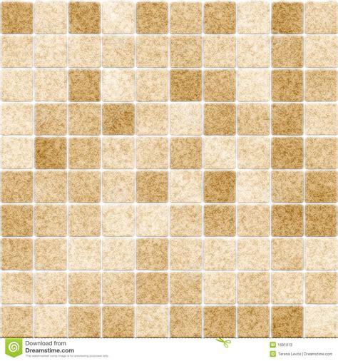 imagenes de cool tiles seamless tile background or wallpaper stock photos image