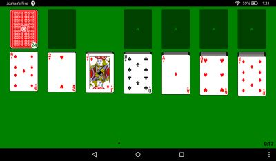 open source games  android opensourcecom