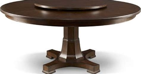 Dining Tables And Chairs Adelaide Harlowe Finch Adelaide Dining Table And Adelaide Lazy Susan Dining Room Furniture
