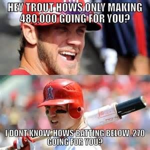 Funny Meme Image - 35 most funniest baseball meme photos and images