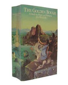 i m a unicorn golden book books unicorns on unicorns unicorn and