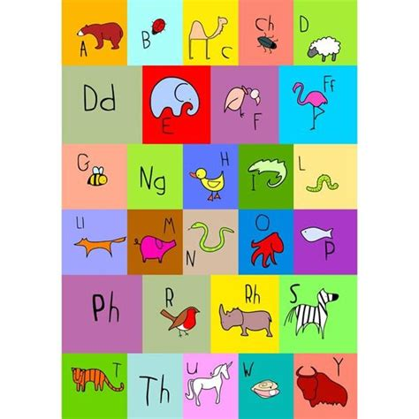 printable welsh alphabet flash cards 197 best images about printables on pinterest great