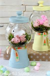 easter decor 50 easy easter crafts ideas for easter diy decorations