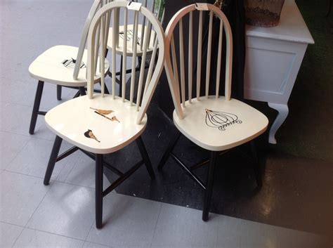 upcycled dining room chairs upcycled dining chairs woodwork furniture