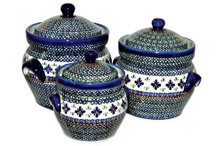 blue kitchen canister sets decorating clear blue kitchen canister sets decorating clear