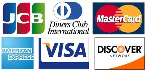 kreditkarte anfordern alle kreditkartenmarken aus einer karten terminal