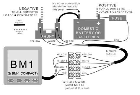 wiring diagram manual wiring diagram