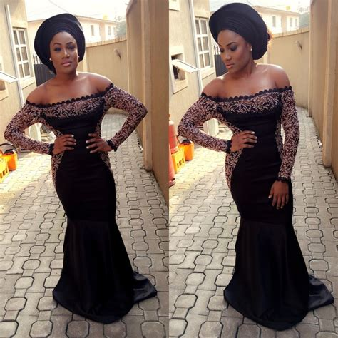 lastest aseobi colours 407 best images about nigerian wedding top popular ore