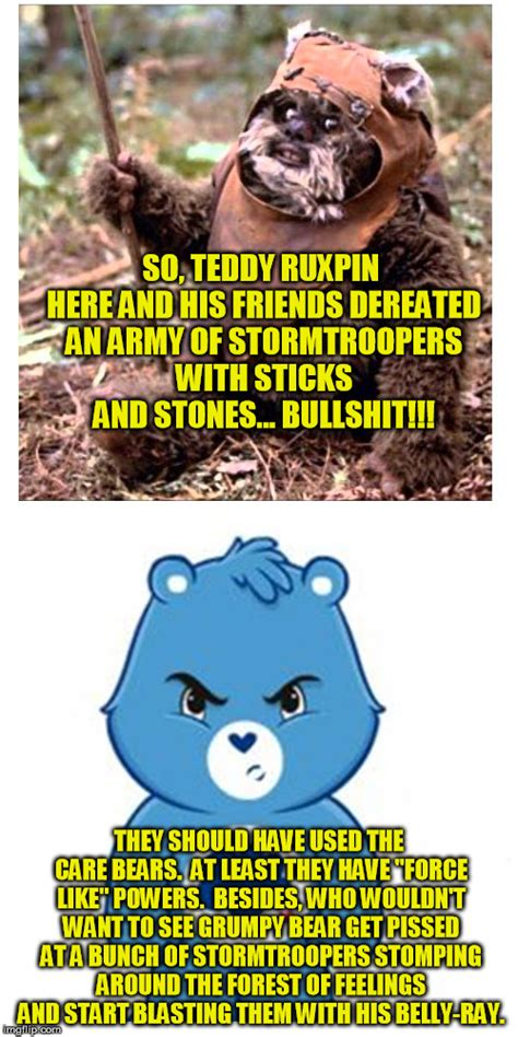 Care Bear Meme - care bear meme 28 images pictures and quotes funny care bear quotesgram care bear meme 28