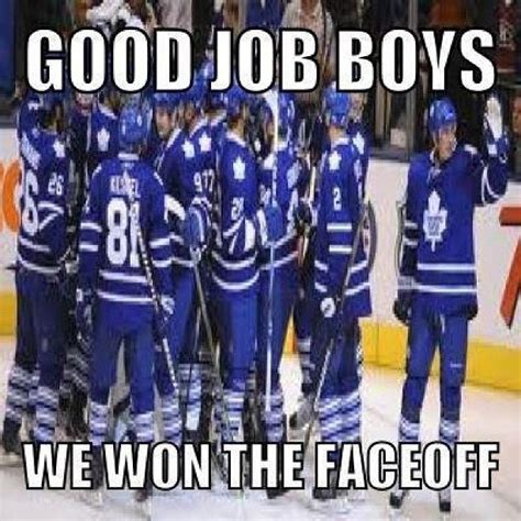 Funny Nhl Memes - 56 best images about hockey memes on pinterest