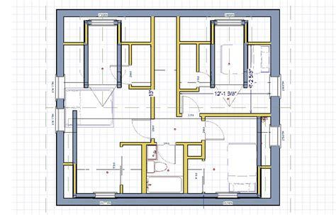 upstairs house 100 upstairs house vaia villas spacious of