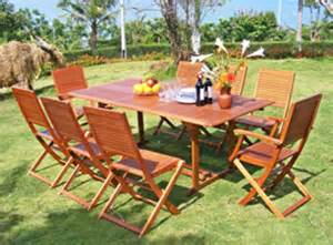 Patio Furniture Sets B M B M C Garden Furniture