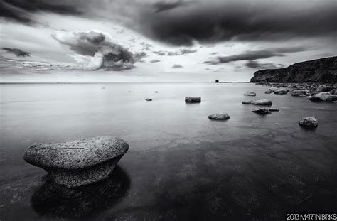 pictures symmetrical balance photography definition