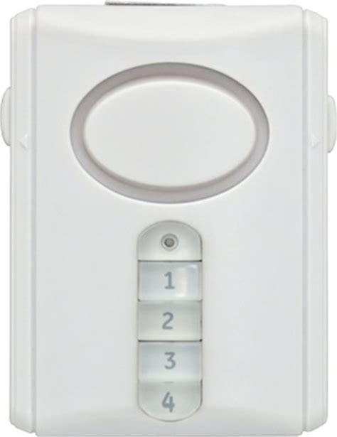 Door Knob Alarms by Top Best 5 Door Knob Alarm For Sale 2016 Product Boomsbeat