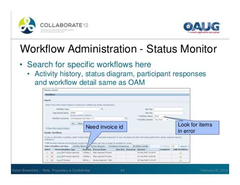 workflow administrator workflow administrator 28 images workflow