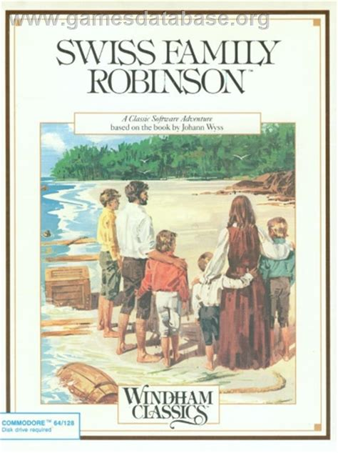 swiss family robinson wordsworth classics books tanyas comprehensive guide to feline chronic kidney html autos weblog