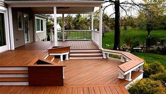 Types Of Wood Chairs Ways To Determine The Best Made Backyard Decks Decorifusta