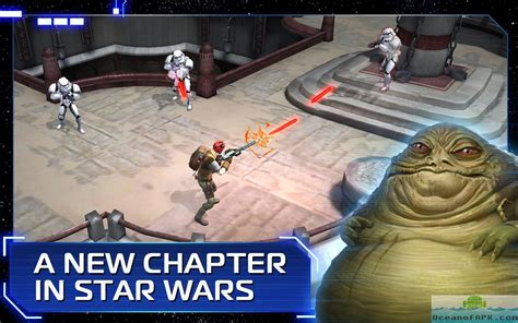 wars knights of the republic android wars knights of the republic apk free