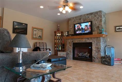 bed and breakfast roanoke va shirley s bed and breakfast updated 2017 b b reviews
