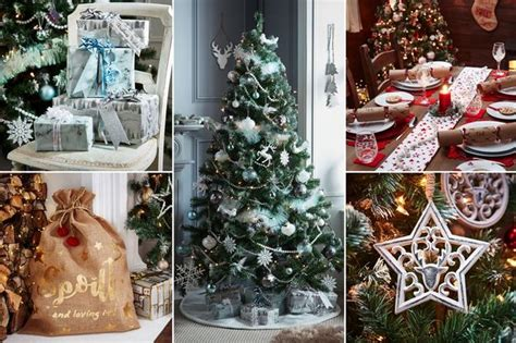when should i put up christmas decorations best 28 when should you put up decorations what date do you put