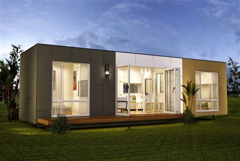 shipping container homes bangalore on home container