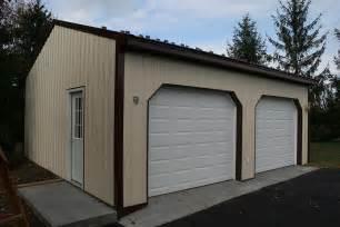 Garage Kits Wood Wood Garage Kitsshed Plans Shed Plans