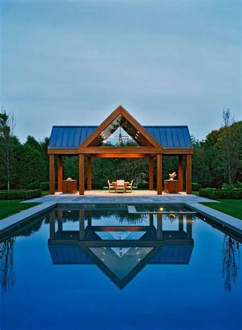 Decor Ideas For Bathrooms by Connecticut Pool Pavilion