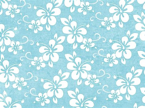 blue pattern on white background blue background white shading pattern 20038 background